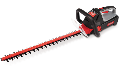 Oregon HT250 Hedge Trimmer (Bare Tool)