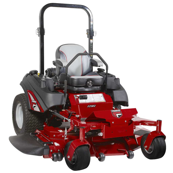 Ferris F210Z Zero Turn Mower