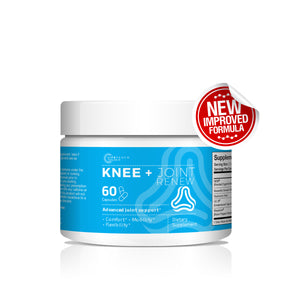 JointRenew  + FREE Joint Renew Cream (1 Bottle)