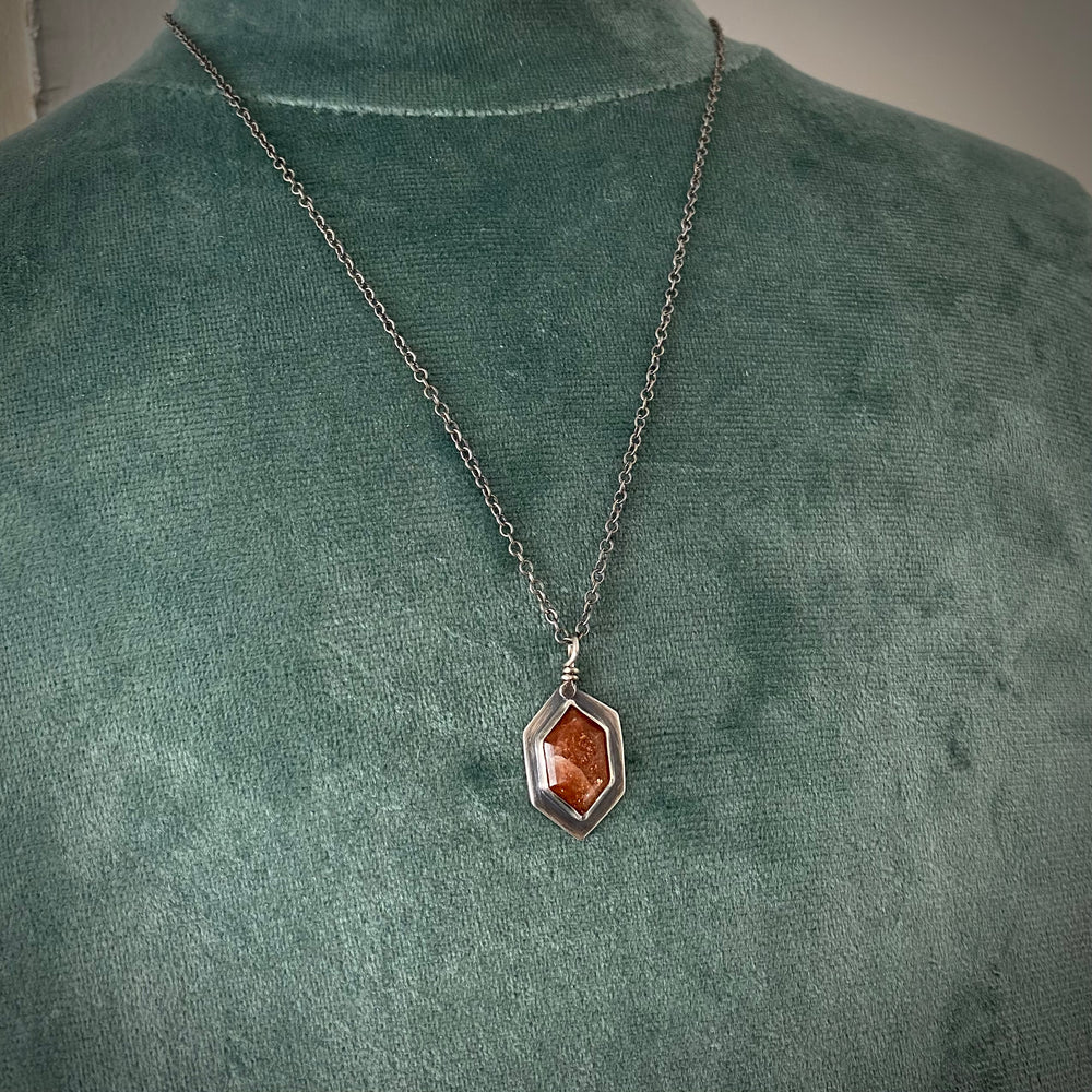 NEW Kindred Spirits Necklace