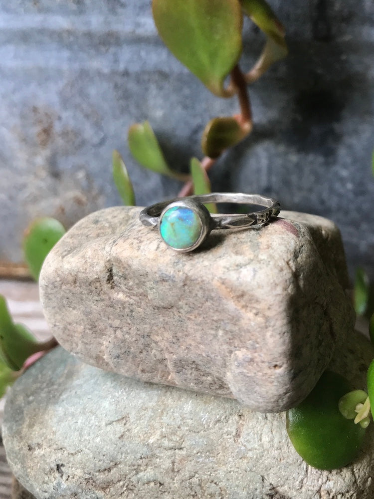 NEW Monet Ring
