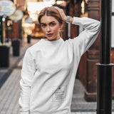 LAUNDRY LABEL - Unisex Sweatshirt