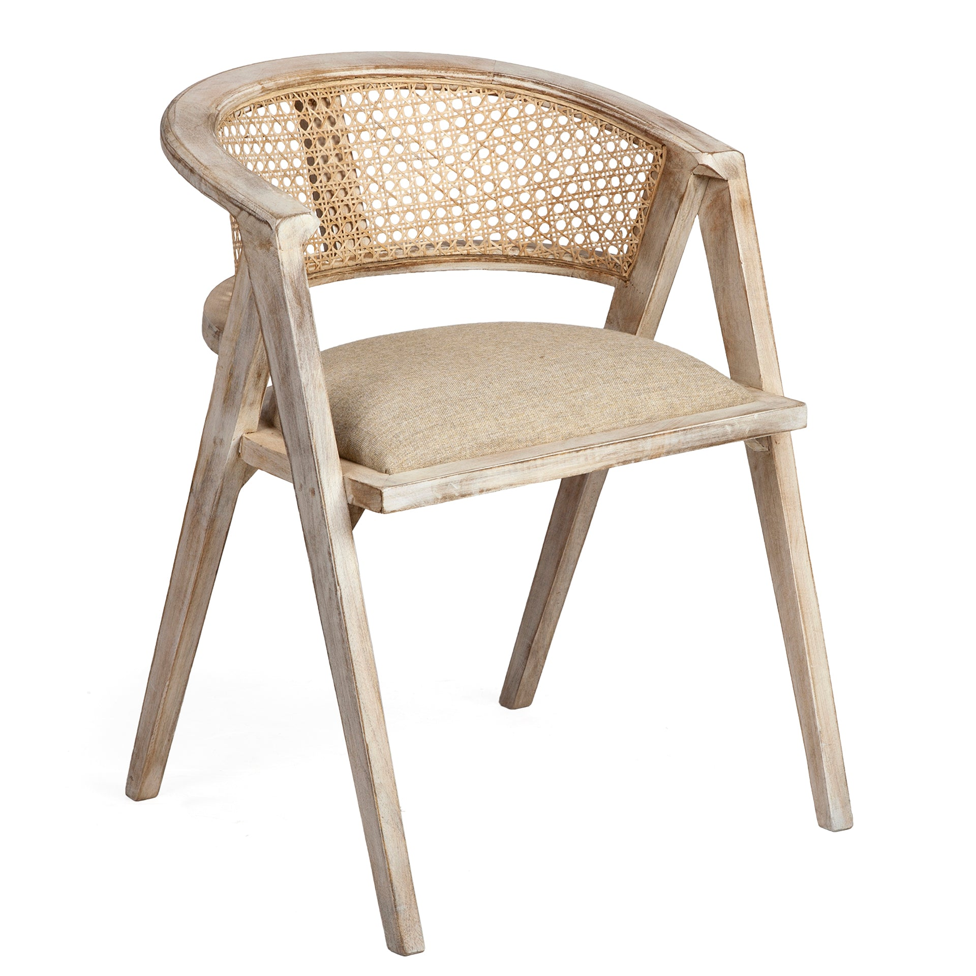 Surprising Tanner Accent Chair Pabps2019 Chair Design Images Pabps2019Com