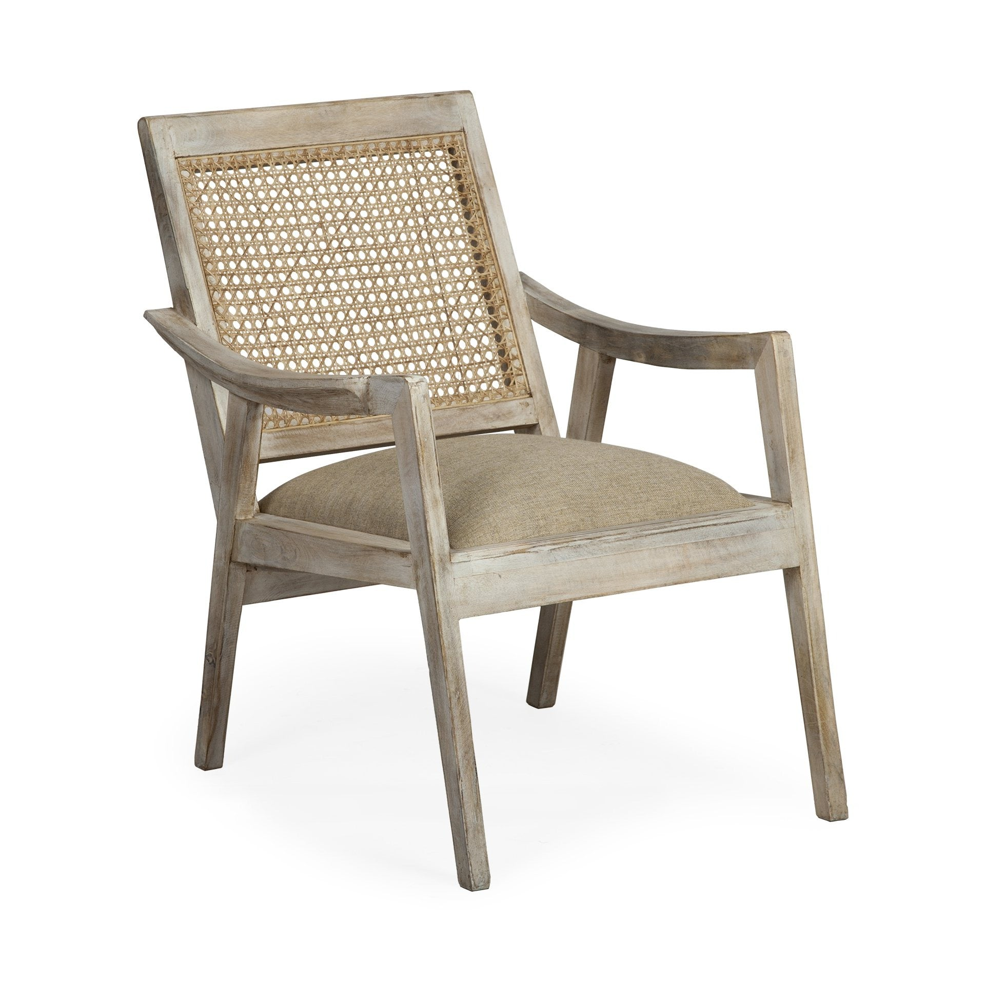 Takina Dining Chair