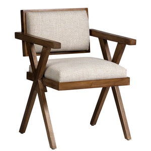 Belvadere Accent Chair