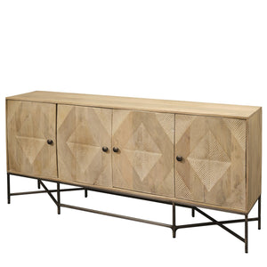 Howarth Sideboard