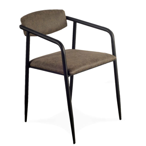 Leggy Dining Chair