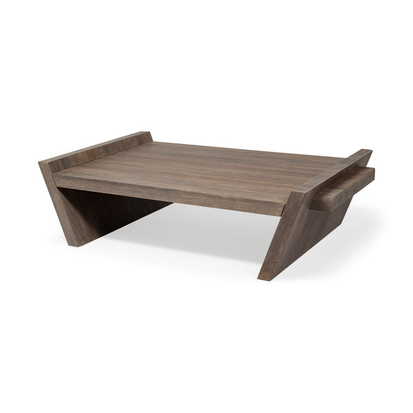 Eldern Coffee Table