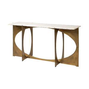 Antoine Console Table