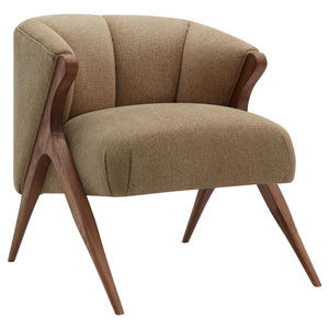 Producer Accent Chair