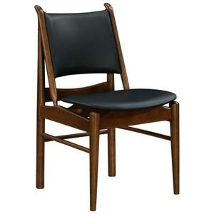 Wesson Accent Chair
