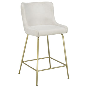Christy Counter Stool