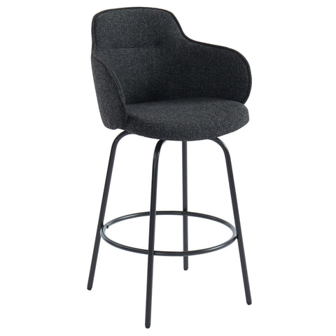 Euro Counter Stool
