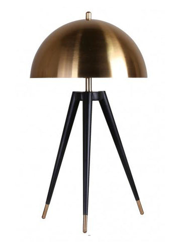 Resto Table Lamp
