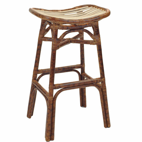 Traveler Counter/Bar Stool