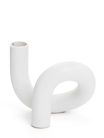 Andrew Table Lamp