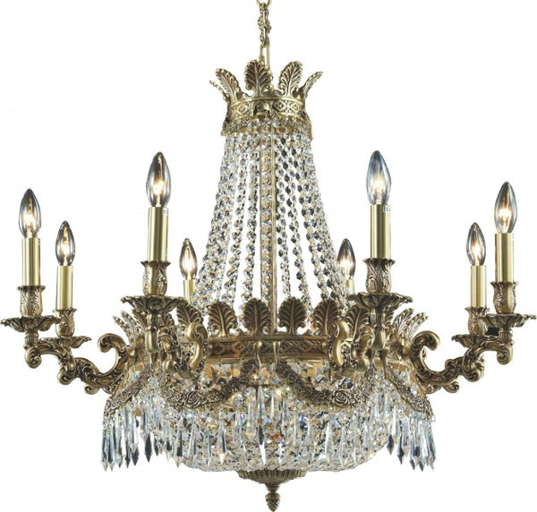 Roseworth Chandelier