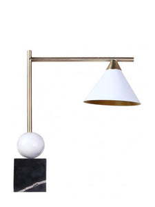 Mitto Table Lamp