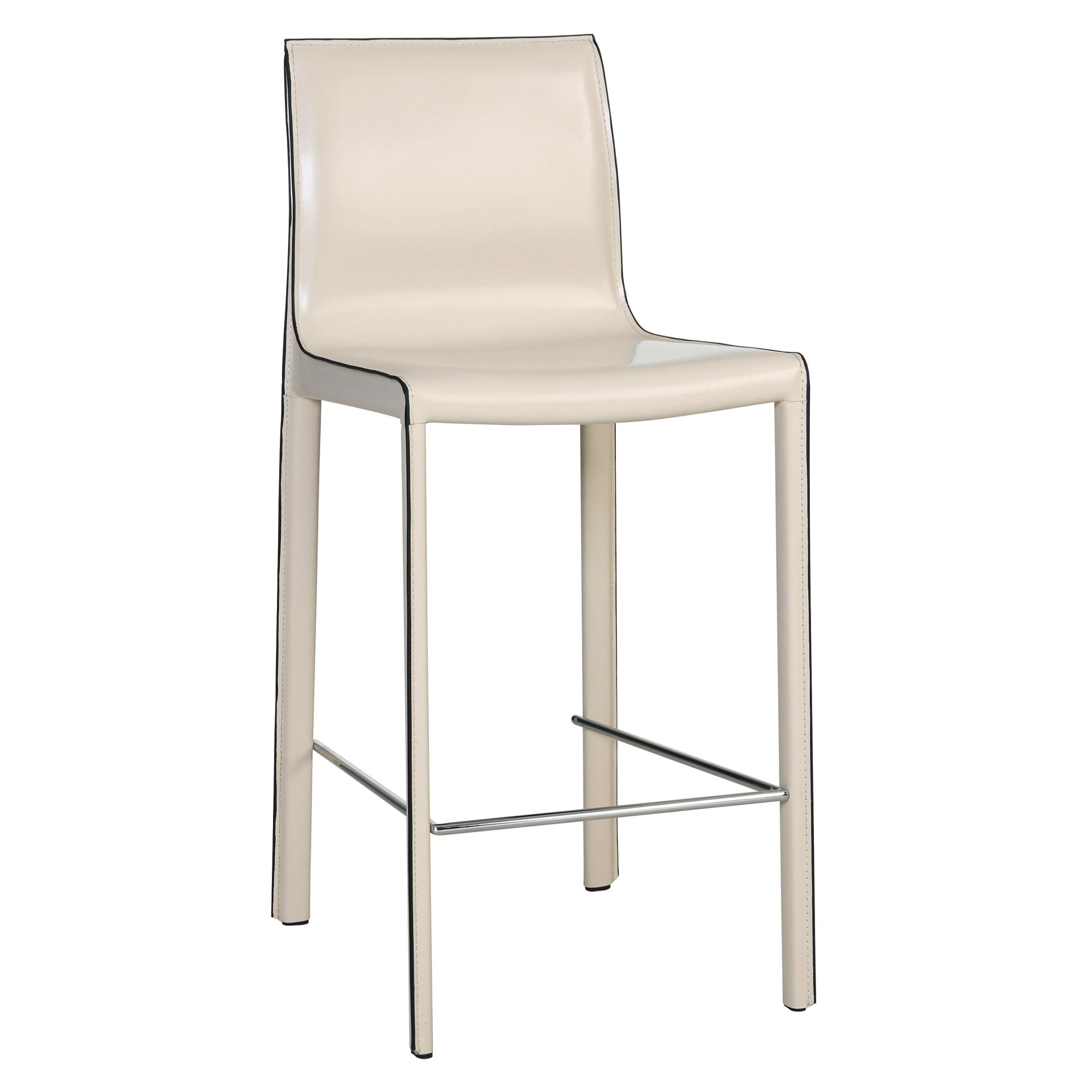 Chester Counter Stool