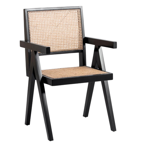 Lisboa Dining Chair