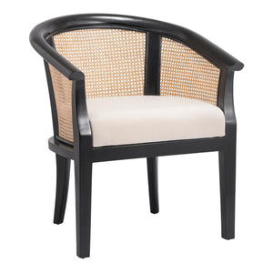 Larche Accent Chair