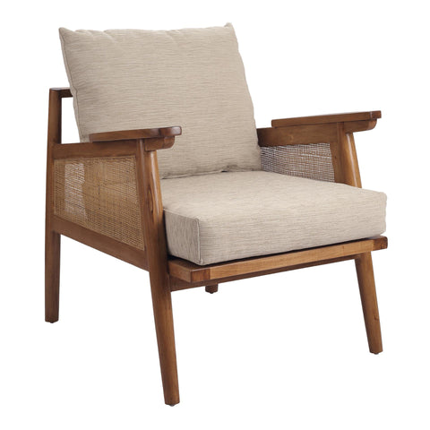Tymme Accent Chair