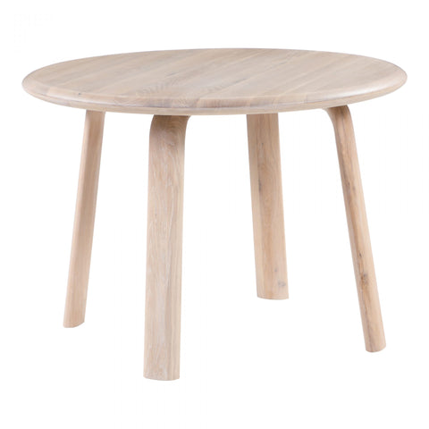 Coast Round Dining Table