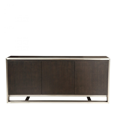 Saint Sideboard