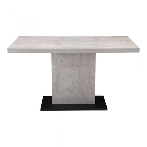 Conran Dining Table