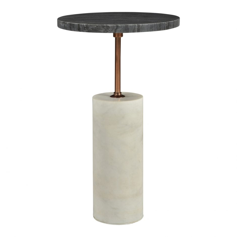 Dexter Accent Table