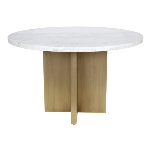 Grazie Dining Table