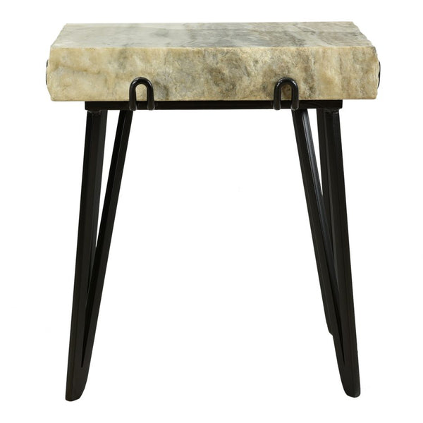 Barcelona Accent Table