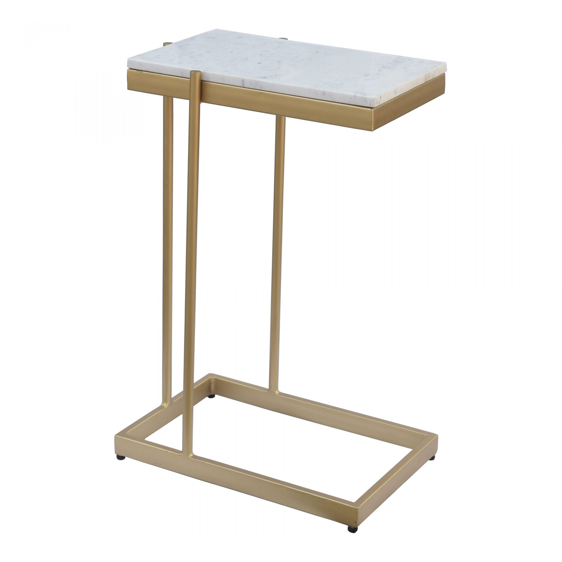 Cindy C Side Table