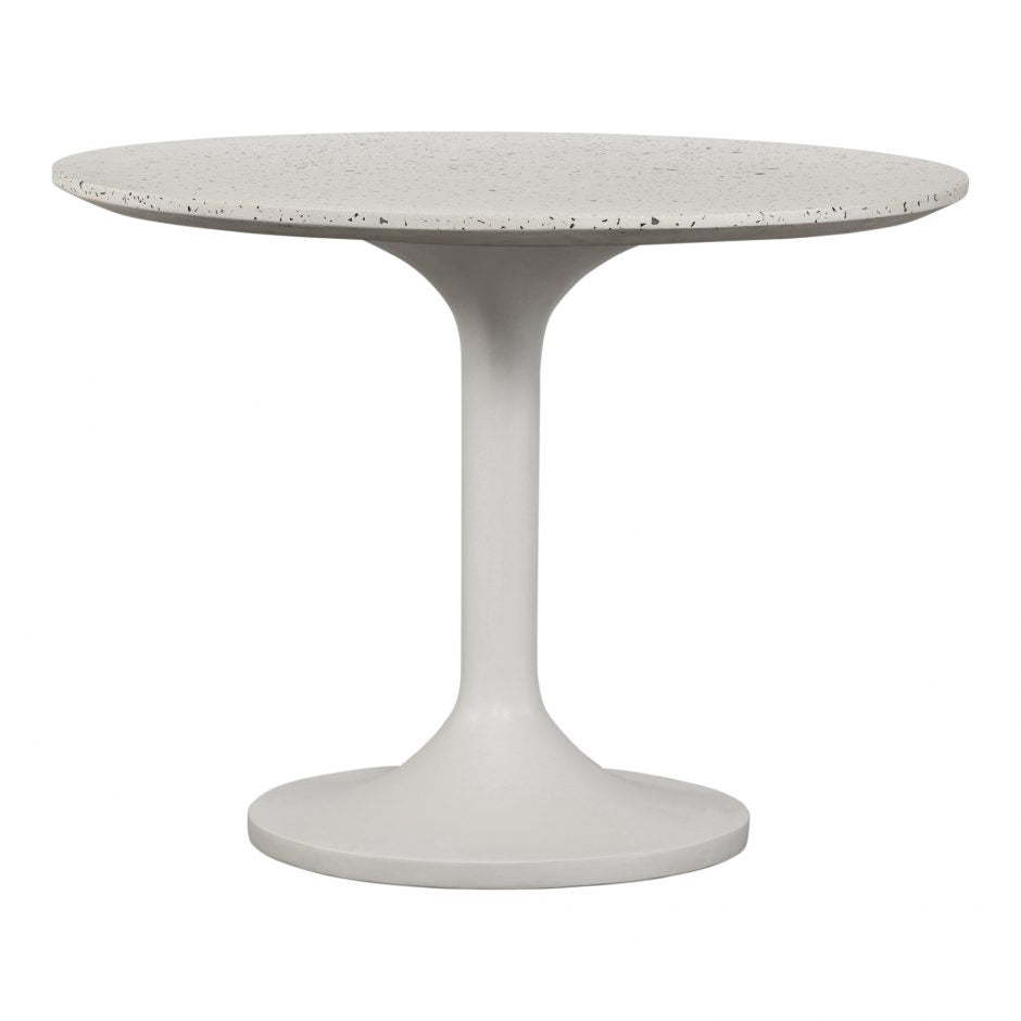 Procida Round Dining Table