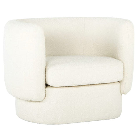Kosta Accent Chair