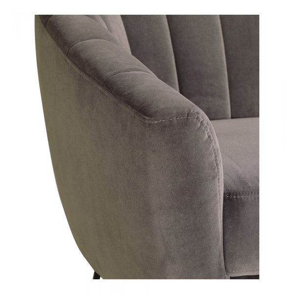Matters Accent Chair
