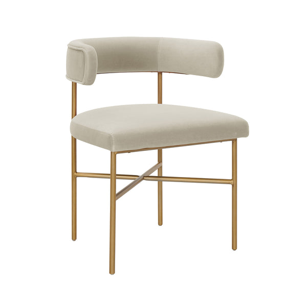 Kimmie Dining Chair