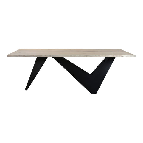Bolt Dining Table