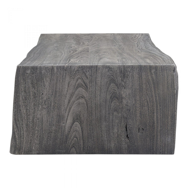Tofino Coffee Table