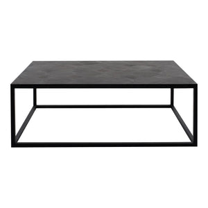 Marquet Coffee Table