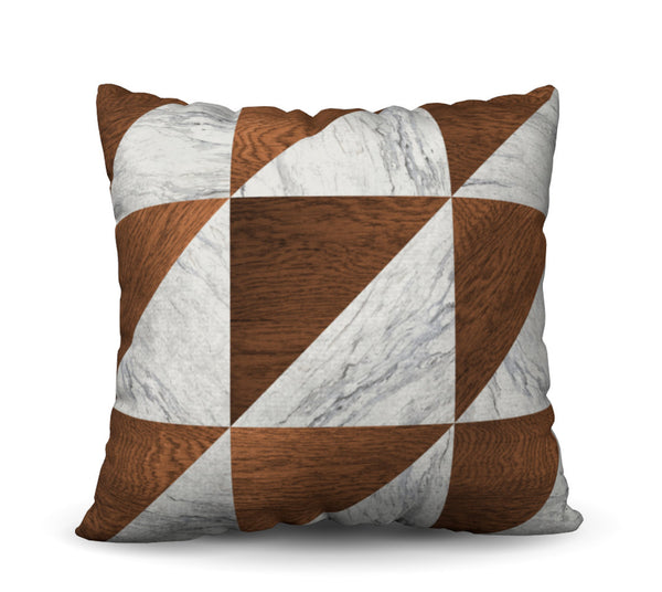 Bettencourt - Series 4 Pillow Cover