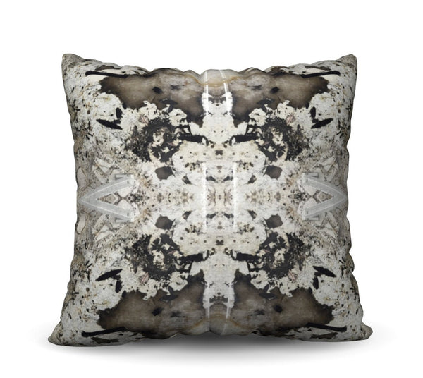 Quarry Storm Pillow Cover