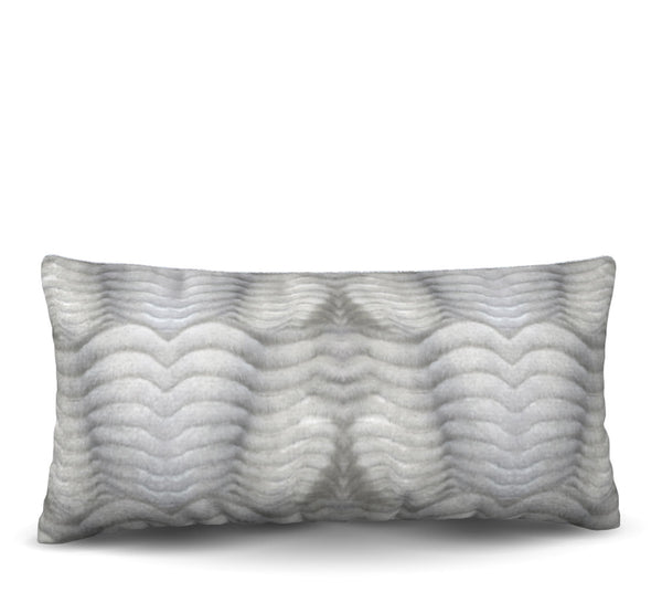Hepburn Pillow Cover