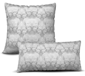 Aphrodite - Powder Pillow Cover