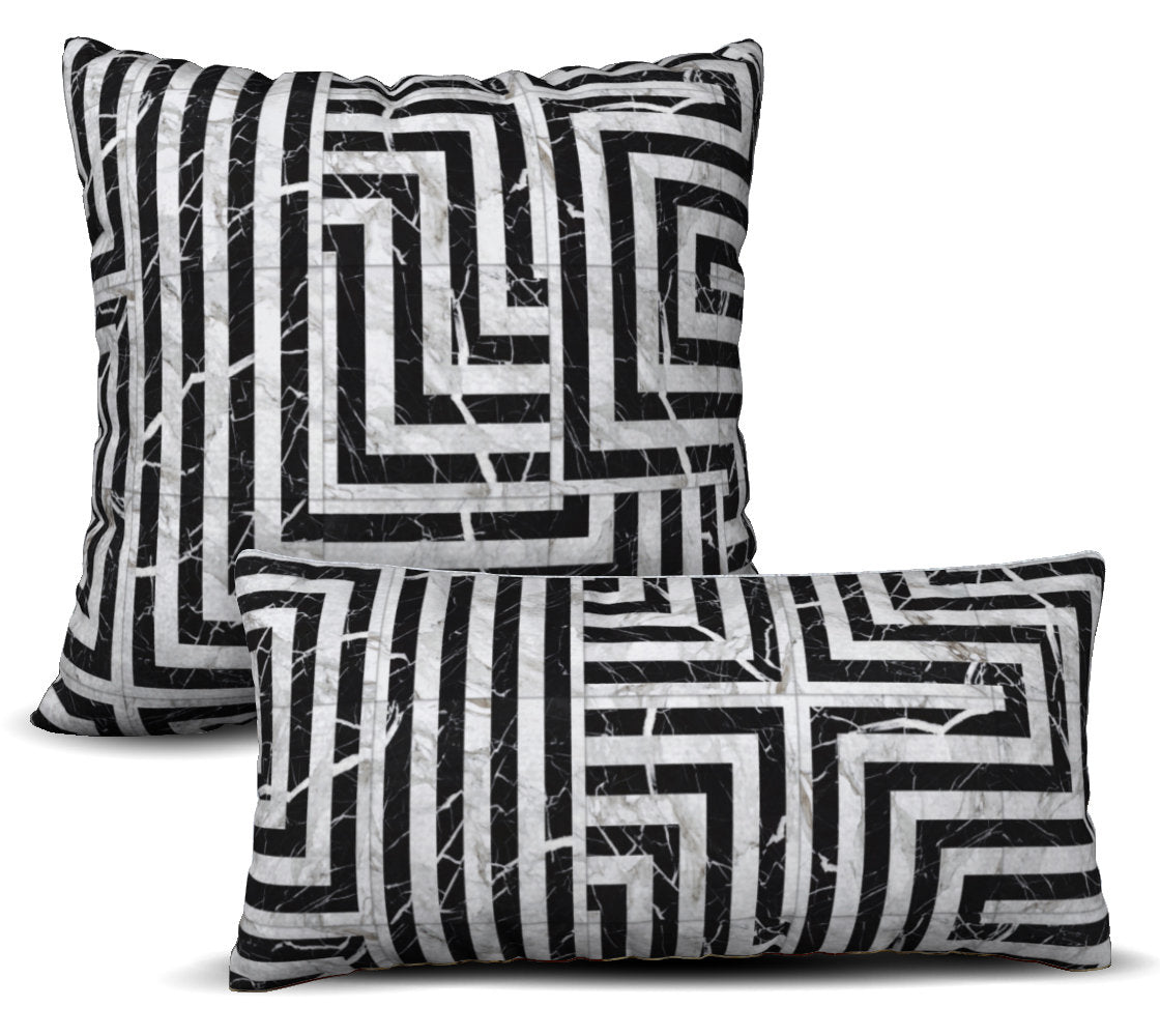 Lisboa Pillow Cover