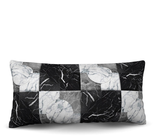 Griffith Pillow Cover