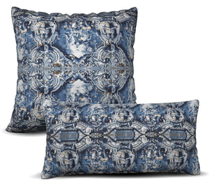 Remedios Pillow Cover