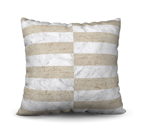 Traverse - II Pillow Cover