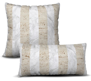 Traverse - I Pillow Cover