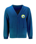 Bishopston Primary School Cardigan